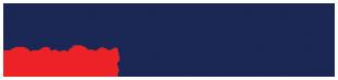 American Street Capital Logo