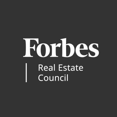 https://www.forbes.com/sites/forbesrealestatecouncil/2018/07/20/secure-preapprovals-to-win-commercial-real-estate-deals/#22f147a68a23