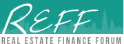 Real Estate Finance Forum