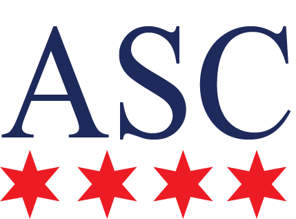 picture of American Street Capital Logo