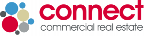 Connect Commercial Real Estate