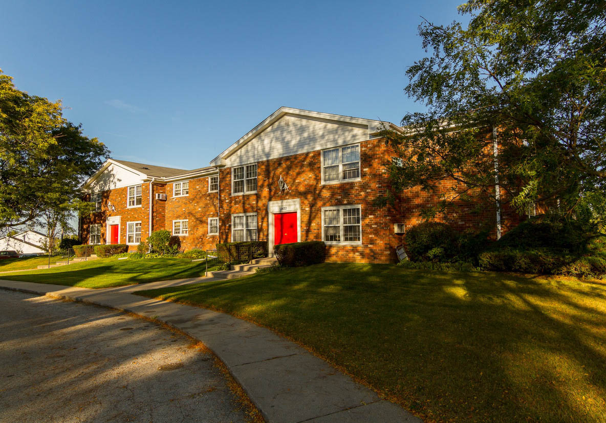 Multifamily in Belvidere, IL