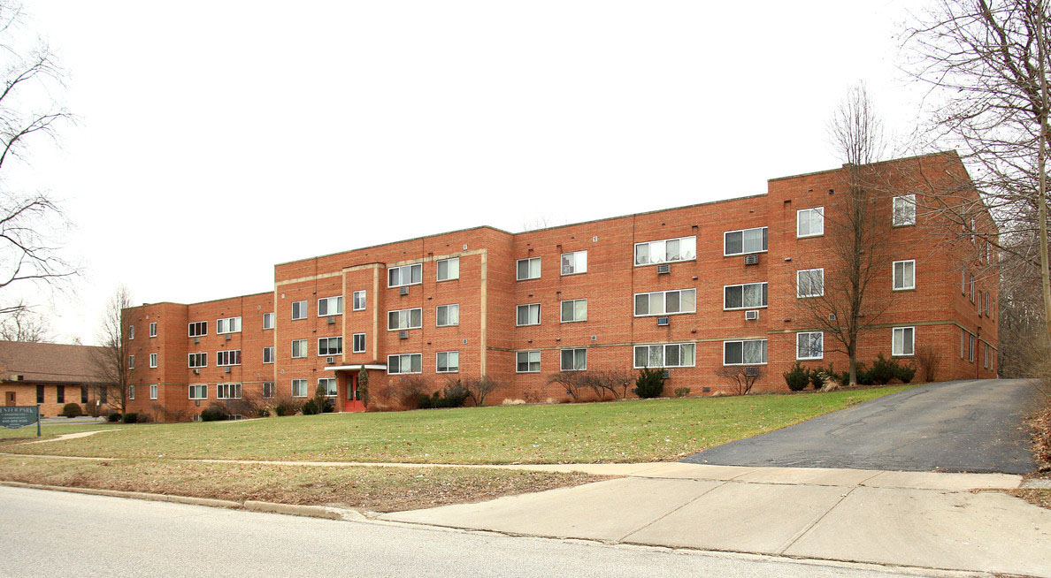 Multifamily in Bedford, OH