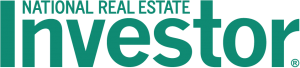National Real Estate Investor