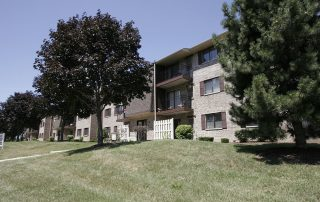 Multifamily in Naperville, IL