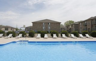 Multifamily in Macomb, IL